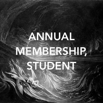 This image has an empty alt attribute; its file name is student-membership.jpg